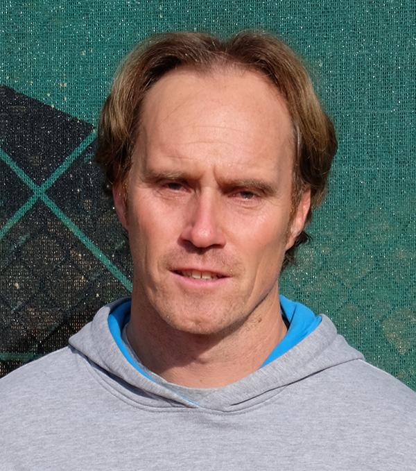 Jörg Mitterhofer