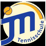 Tennisschule Jörg Mitterhofer
