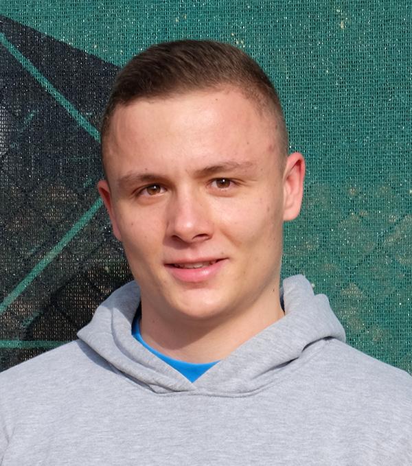 Dragan Angjeleski