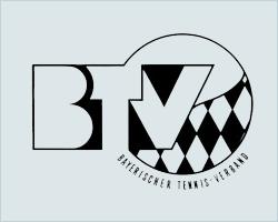 bayerischer Tennisverband